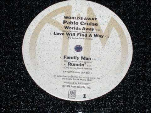 pablo cruise love will find a way hq Retroretrochannel anglo video canal especializado en la edición tanto de audio como de imagen de algunos videos musicales de los años 60s, 70s y 80s (barqu.