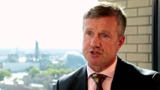 Lloyd Berry - Managing quality assurance in telephony transformation
