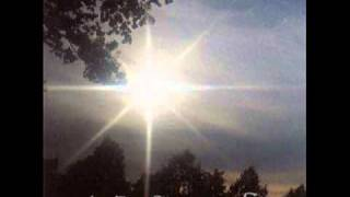 GODSEND AS THE SHADOWS FALL 02 As The Shadows Fall