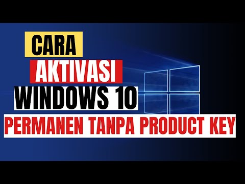 how to activate windows 10 for free permanently 2019 in 1 minute. Link: https://get.msguides.com/win.