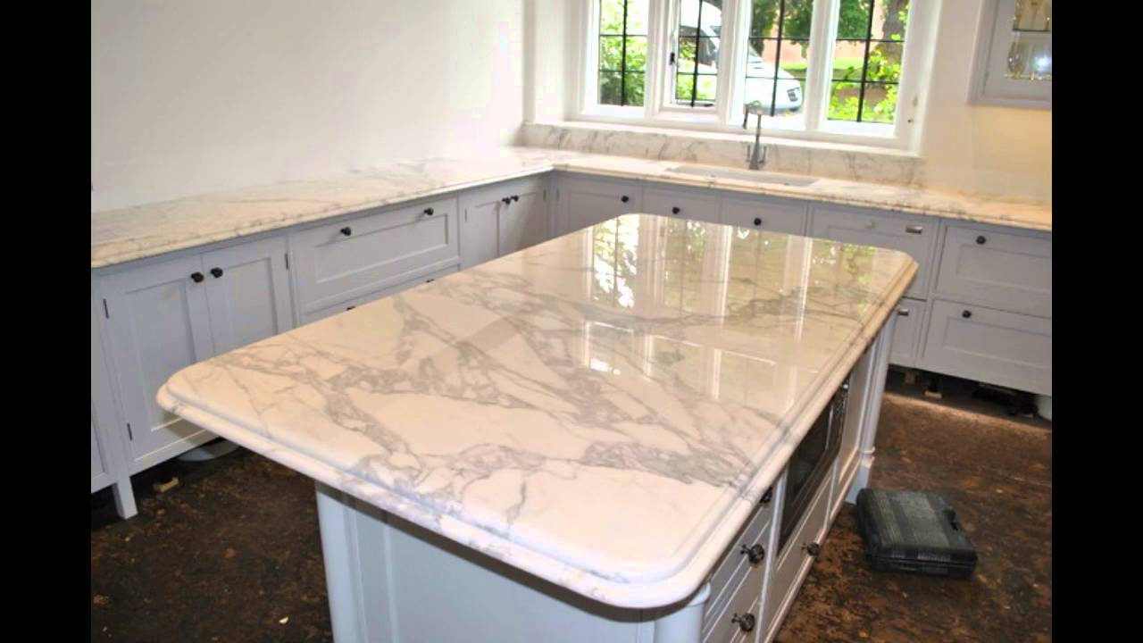 Statuario marble tiles slabs floor manufacturer in india youtube dailygadgetfo Images