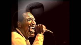 Watch Otis Redding Change Gonna Come video