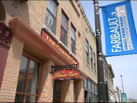 Personals in faribault minnesota Tickets for Sale in Faribault, MN, Tickets for Sale on Oodle Classifieds