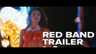 Vampirella OFFICIAL Trailer
