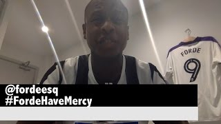 VIDEO REACTION: 50k Tickets Sold For NUFC v Huddersfield Town Game #FordeHaveMercy