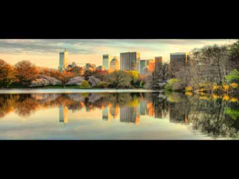 Autumn In New York   Billie Holiday