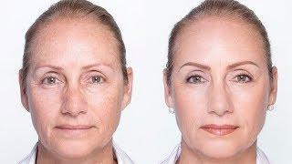 Maquillaje  Natural y Rejuvenecedor para Pieles Maduras