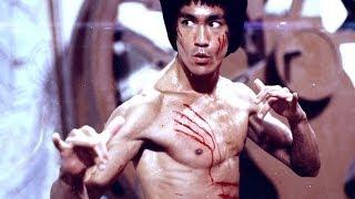 """EA Sports UFC   """"Be Bruce Lee"""" Gameplay Series   EN"""