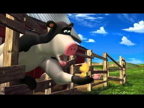 Barnyard (2006)   (2/3)   Chick thumbnail