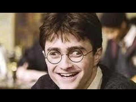 Harry Potter - Theme Song (Bass Boosted)