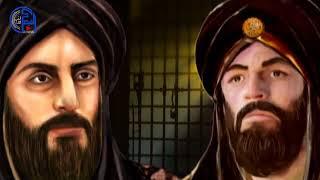 التاريخ الإسلامي في مثل هذا اليوم الحلقة1