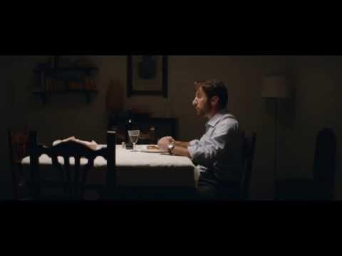 Caníbal Trailer de la pelicula 2013