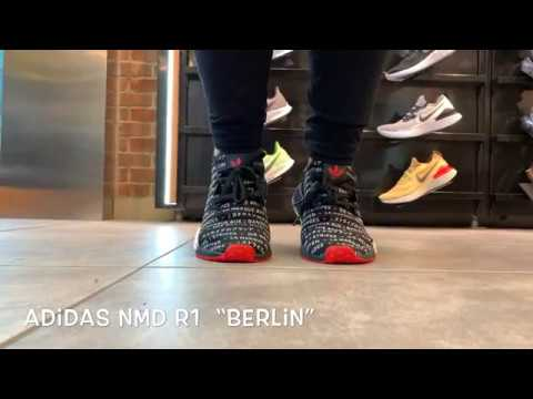 nmd berlin black