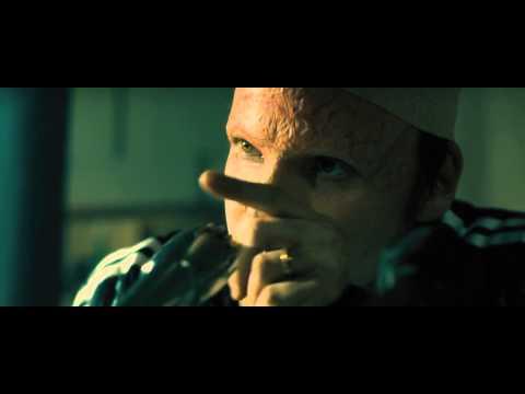 Rush | James Hunt Beats Up Reporter streaming vf