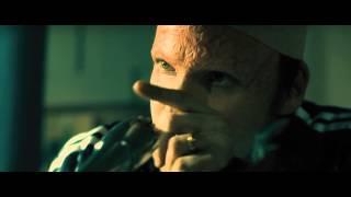 Rush | James Hunt Beats Up Reporter
