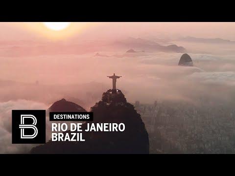 beautiful-destinations-in-rio-de-janeiro,-brazil