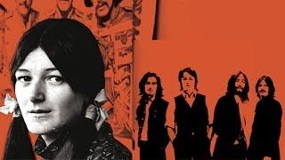 FREDA, LA SEGRETARIA DEI BEATLES - Al cinema il 27 maggio