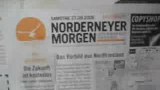 Gambar cover Neu auf Norderney