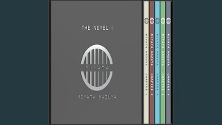 Provided to YouTube by TuneCore Japan 眠る種 · MIYATA KAZUYA THE NOVEL Ⅰ ℗ 2019 TOYDOM Released on: 2019-06-15 Lyricist: MIYATA KAZUYA ...