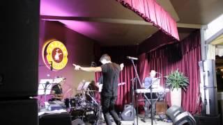 aram mp3 musicology gospel drummer perch
