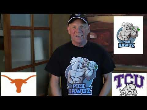 TCU vs Texas 1/29/20 Free College Basketball Pick and Prediction CBB Betting Tips