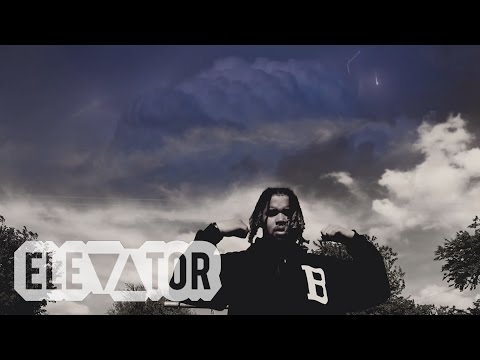 G.U.N. - Caution (Official Music Video)