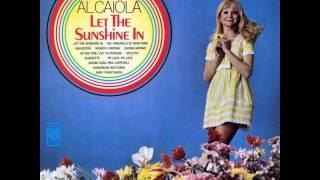 Al Caiola - Buona Sera, Mrs. Campbell (1969)