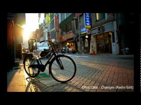 Chris Lake - Changes (Radio Edit) HD [FREE]