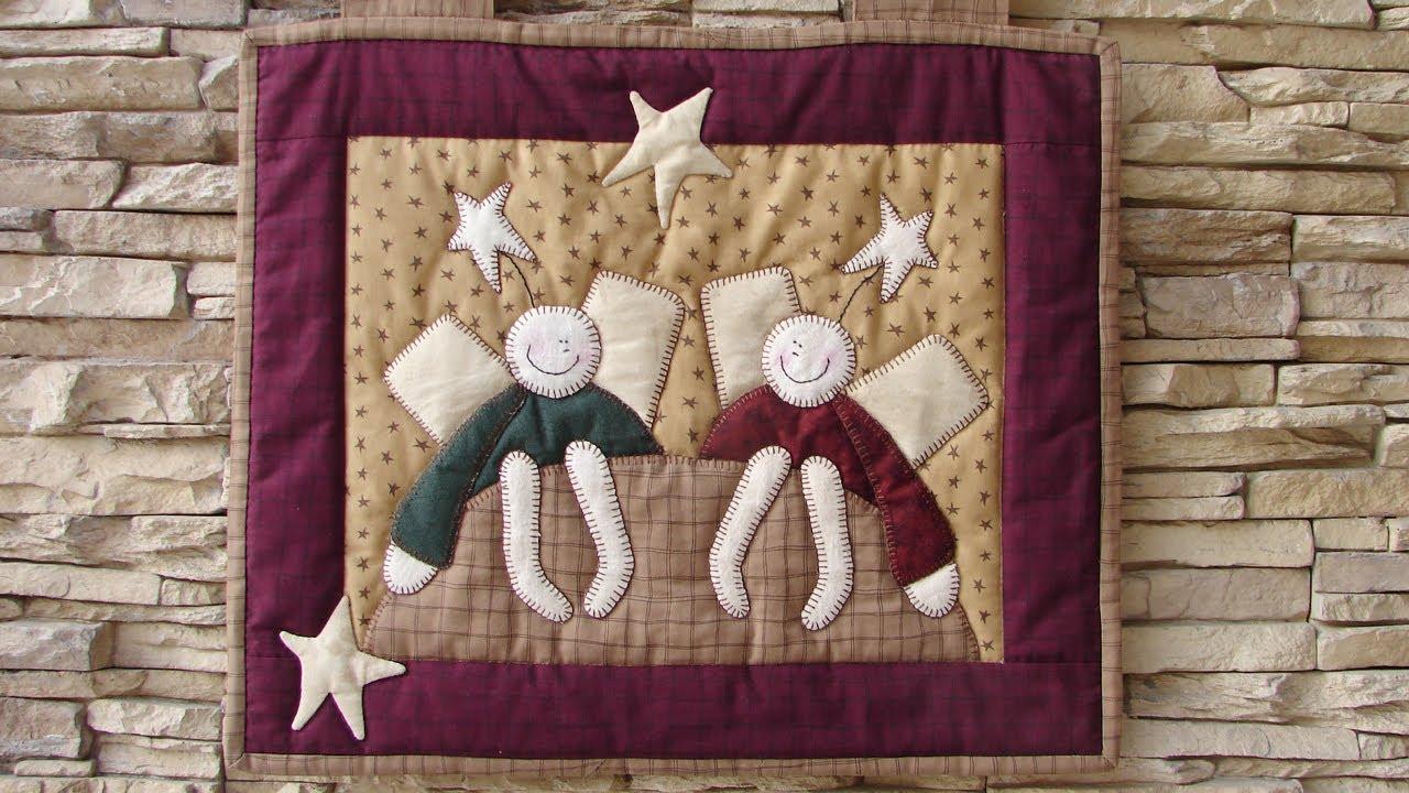 Обложка burda пэчворк. Оформить подписку. Логотип burda пэчворк. Оригинальные панно, яркие подушки, уютные коврики, нарядные скатерти и.