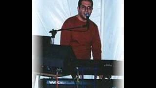 QUELLI CHE IL LISCIO... Carnevale 2006-2007