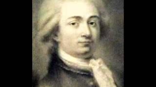 Video Antonio Vivaldi - Autumn (Full) - The Four Seasons download MP3, 3GP, MP4, WEBM, AVI, FLV Maret 2018