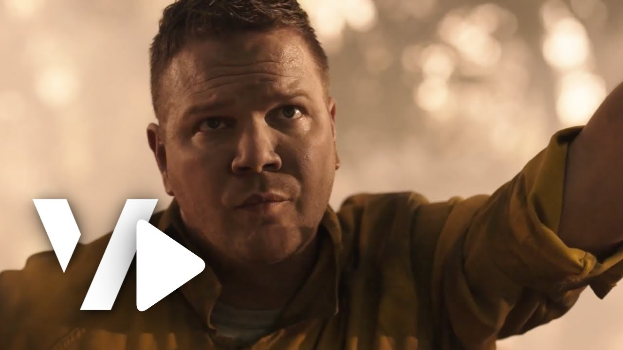 Download 9-1-1: LONE STAR Season 2 Episode 3 Official Clip 2