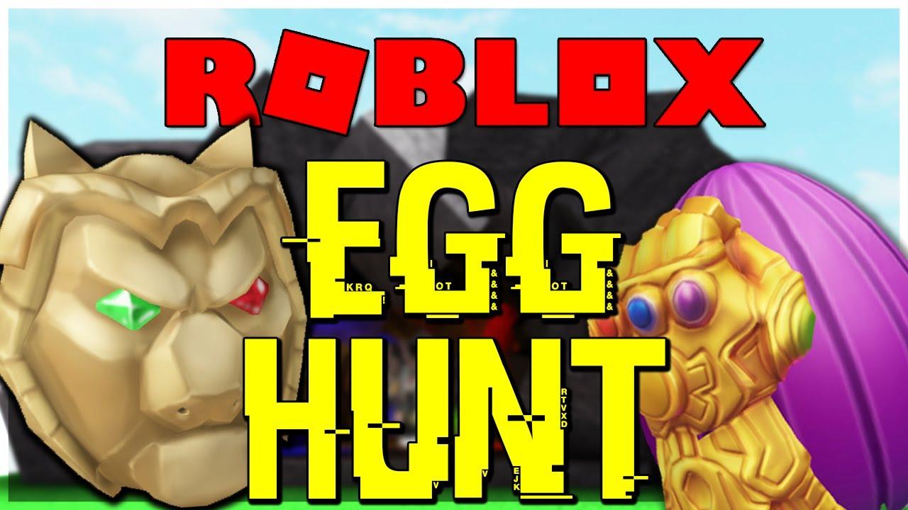 Roblox Easter Egg Hunt Full Information Video Star Egg 2019 Youtube - roblox egg hunt 2019 scaled eggducator t shirt roblox free