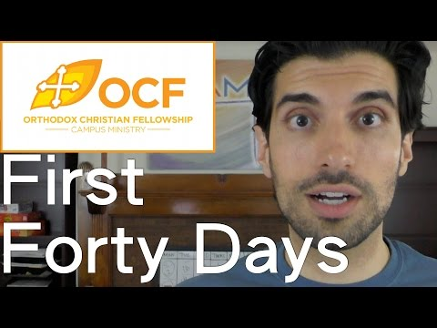 ocf-first-forty-days