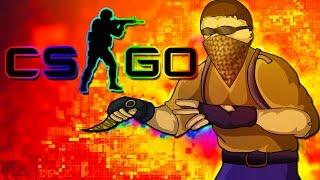 CSGO - I