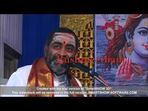 Sri Panchami - Pooja Vidhanam