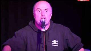 Attila The Stockbroker - Russians in the DHSS/Asylum Seeking Daleks/Cleans up the City