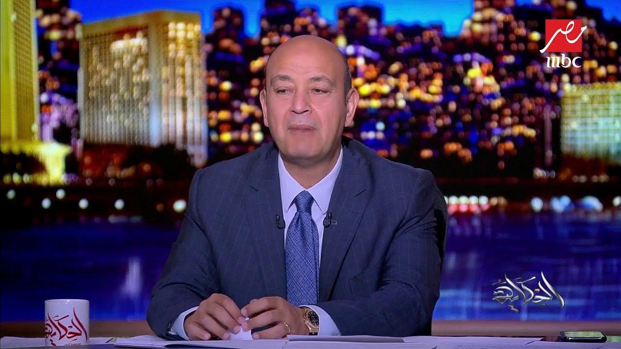 رئيس الوزراء يوجه ببدء برنامج استبدال (التوك توك) بسيارات آمنة ومرخصة.. عمرو أديب: مستغرب موقف الناس