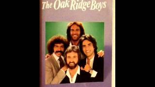 Sailing Toward Home - Oak Ridge Boys