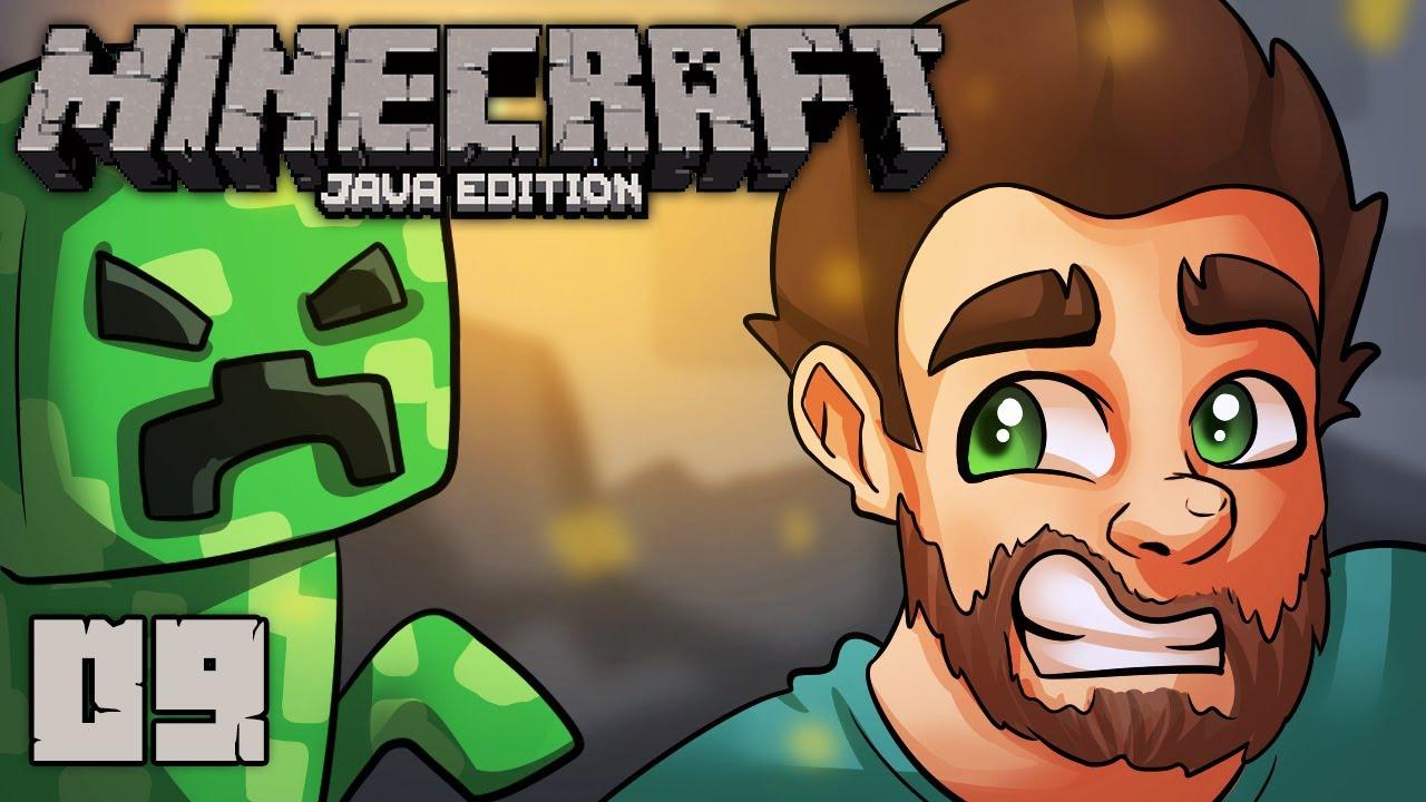 SZUPER RITKA 100% TITKOS BIOME 🔴 Minecraft | 9. rész (Végigjátszás)
