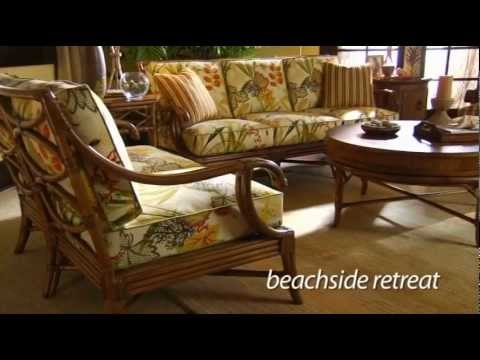 Good Rettig Brothers Furniture Findlay OH Stores Home Furnishings   YouTube