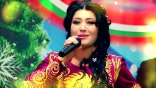 Зарина Умарова - Овора дилам OFFICIAL LIVE HD