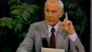 Bill Reiter - CBC TV Profile 1988 - 'Pacific Report: Having A Riot'