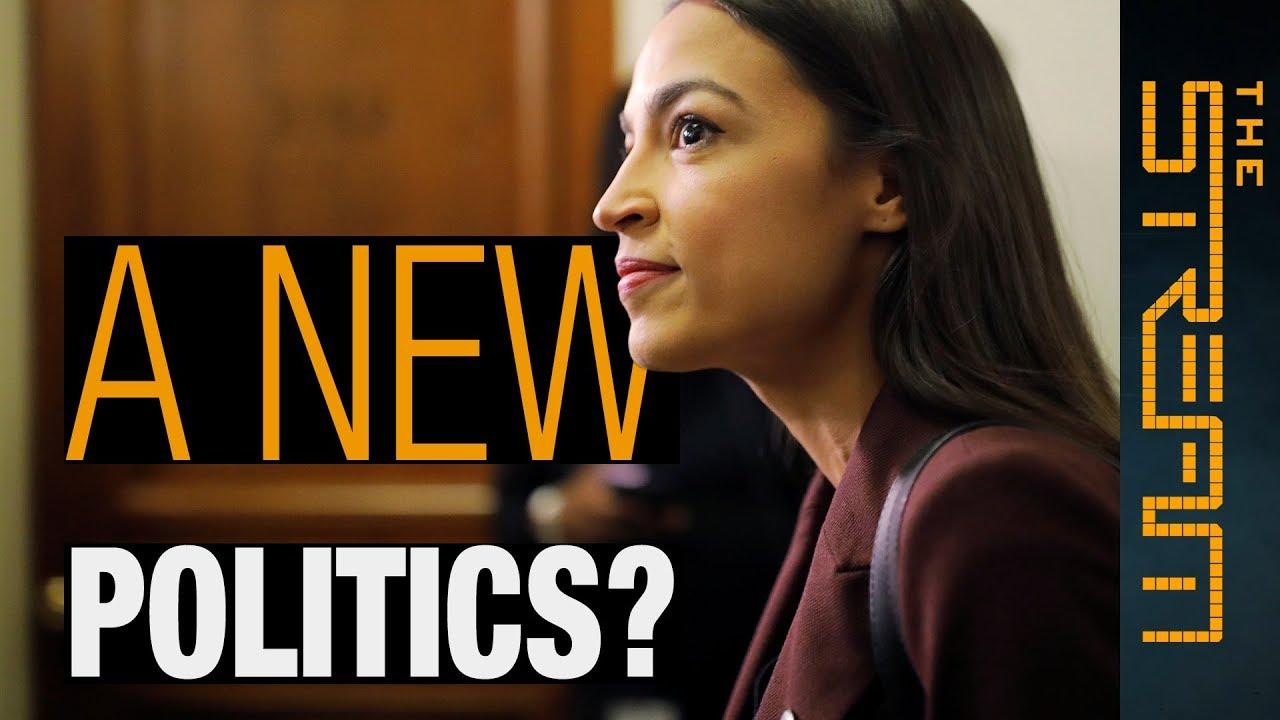 How are progressive women shaking up US politics? | The Stream