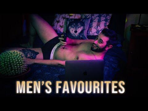men's-favorites-&-underwear-april-2019