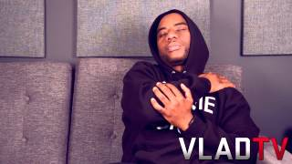 Charlamagne: AP.9 Wouldn't Have Tried Young Ice-T