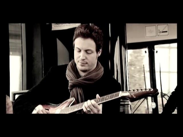 zig-zag-orchestra-i-dehur-jam-official-video-dren-abazi