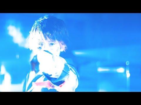 "I'm a クズ人間 - ReVision of Sence MV (2017.4.14ライブ会場限定発売""クズの教典""収録)"