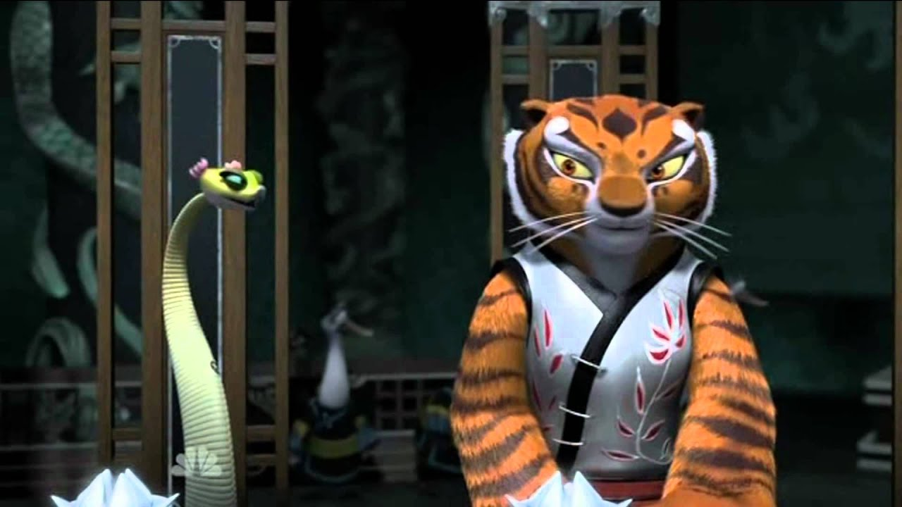 kung fu panda - blow me (one last kiss) - youtube