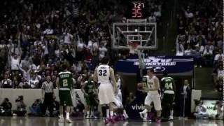 [BBall Mix] Jimmer Fredette - BYU Mixtape (HD)